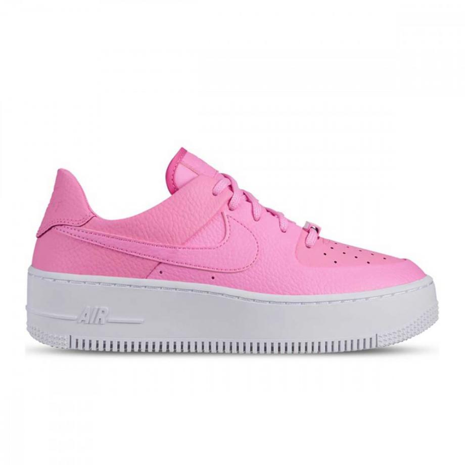 air force 1 platform donna rosa